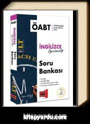 2018 ÖABT ELT İngilizce Öğretmenliği Soru Bankası