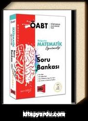 2018 ÖABT Rasyonel İlköğretim Matematik Öğretmenliği Soru Bankası