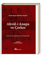 Ahval-i Anapa ve Çerkes