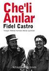 Che'li Anılar