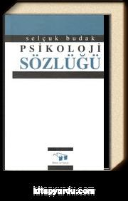 Psikoloji Sözlüğü 7-A-2