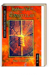 Rabbani Yol ve Sünnetullah