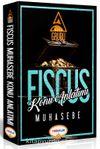 2018 KPSS A Fiscus Muhasebe Konu Anlatımlı
