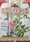 Ayasofya Dergisi Sayı 20
