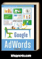 Google/AdWords