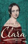 Romantizmin Işığı Clara