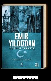 Emir Yıldızdan & Deruni Türkiye