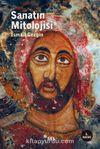 Sanatın Mitolojisi