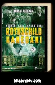 Rothschild Hanedanı