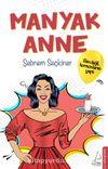 Manyak Anne