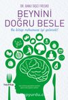 Beynini Doğru Besle