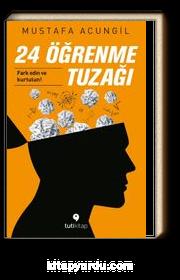 24 Öğrenme Tuzağı