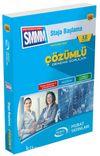 SMMM Staja Başlama Çözümlü Deneme Soruları (2265)
