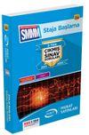 SMMM Staja Başlama 2011-2015 5 Yılın Çıkmış Sınav Soruları (2260)