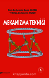 Mekanizma Tekniği