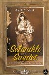 Selanikli Saadet & Foto Şıpsevgi - Eski Foto'graflar / Yeni Hayatlar