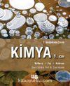Kimya (1. Ciltl)