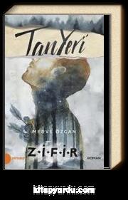 Tan Yeri – Zifir