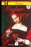 Madam Bovary (Cep Boy)