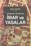 Osmanlıdan Günümüze İmar ve Yasalar