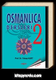 Osmanlıca Dersleri-2