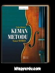 Keman Metodu (Violin Method)