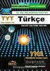 YKS 1. Oturum TYT Türkçe Kuantum Konu Anlatımlı Soru Bankası