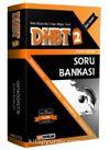 DHBT 2 Orta Öğretim Soru Bankası