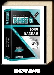 DHBT 2 Önlisans Soru Bankası