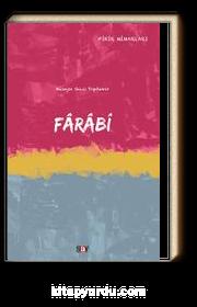 Farabi / Fikir Mimarları Dizisi