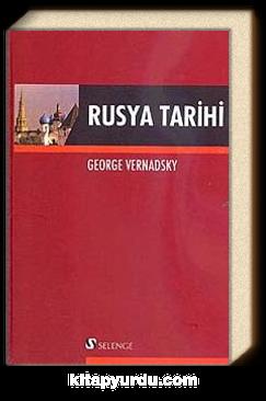 Rusya Tarihi