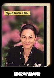 Zeynep Kerman Kitabı