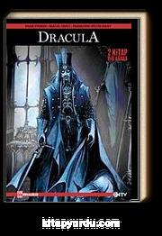 Dracula (2 Kitap Bir Arada)
