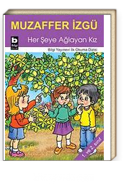 İlk Okuma Dizisi-Muzaffer İzgü (10 Kitap)