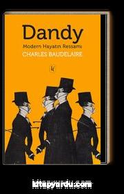 Dandy - Modern Hayatın Ressamı