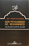 Son Peygamber (Ciltsiz)