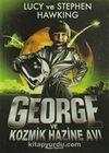 George'un Kozmik Hazine Avı 2