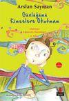 Günlüğümü Kimselere Okutmam / Ufaklığın Eğlenceli Günlükleri 2. Kitap