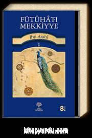 Fütuhat-ı Mekkiyye 1
