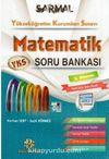 YKS 2. Oturum Matematik Soru Bankası