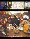 Resmin Temelleri