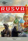 Rusya Dış Güvenlik Politikalarının Küresel Amaçları ve Bölgesel Yansımaları Rapor No:73 Ekim 2017