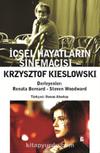 İçsel Hayatların Sinemacısu Krzysztof Kieslowski