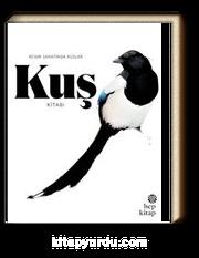 Kuş Kitabı & Resim Sanatında Kuşlar