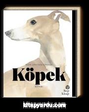 Köpek Kitabı & Resim Sanatında Köpekler