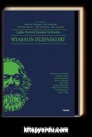 Siyasalın Düzenekleri & Çağdaş Marksist Kuramda Tartışmalar