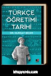 Türkçe Öğretimi Tarihi