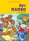 Ayı Mambo / İlk Okuma Kitaplarım