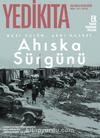 Yedikıta Aylık Tarih, İlim ve Kültür Dergisi Sayı:111 Kasım 2017