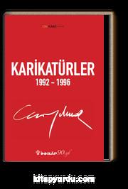 Karikatürler (1992-1996)